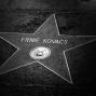 Artwork for Episode 63 Ernie Kovacs