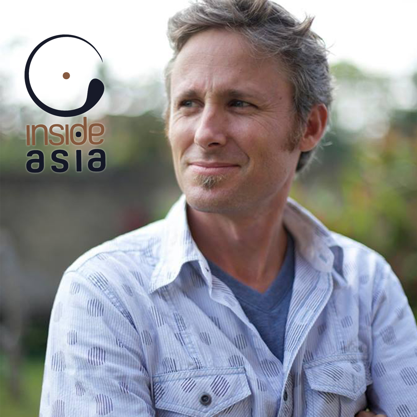 Artwork for Peter Wall: Digital Nomads and the Culture of Taksu in Bali