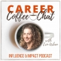 Artwork for 2:  Shift From Career Confusion to Career Clarity