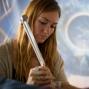 Artwork for Ep. 065 Jessica Luibrand: Biofield Tuning Energy Medicine