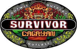 Cagayan Episode 8