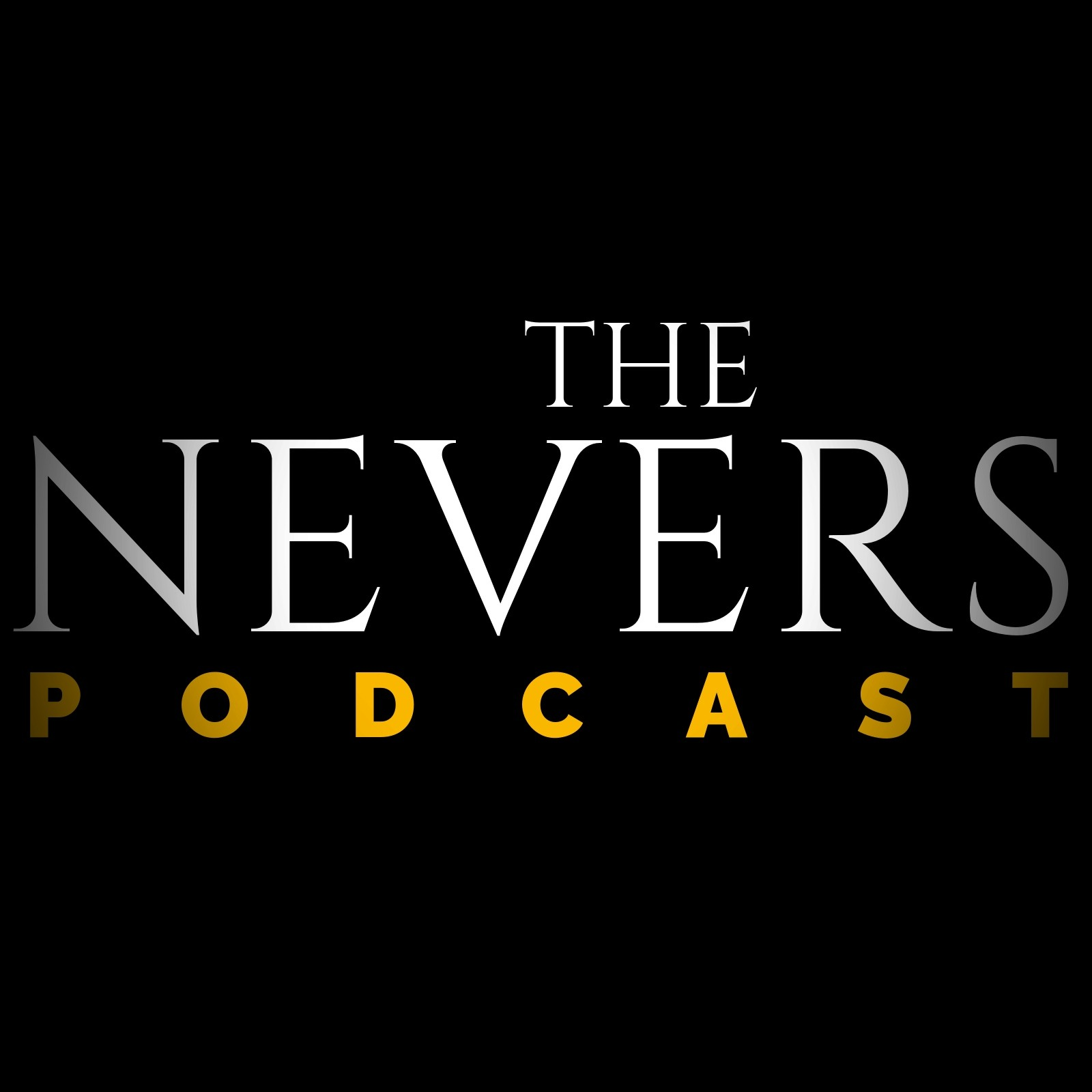 Artwork for The Nevers Podcast: Composers, Allegations & Redemption