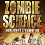 Artwork for Show 2095 Zombie Science