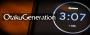 Artwork for OtakuGeneration.net :: (Show #710) Season Reviews