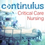 Artwork for Professor Stijn Blot: Antibiotic Therapy in the ICU: what nurses should know