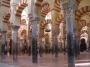 Artwork for 055 - The Mezquita of Córdoba