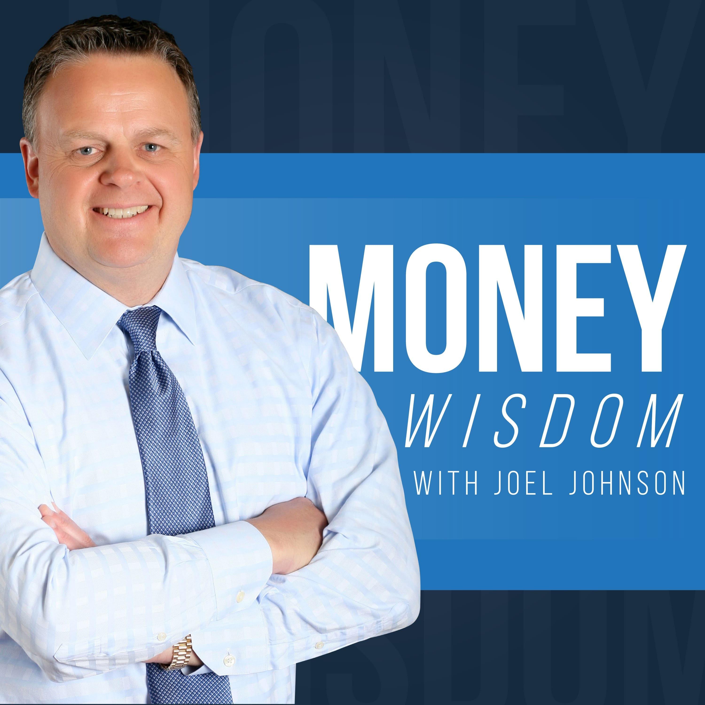 Money Wisdom show art