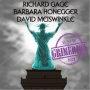 Artwork for #321 - Richard Gage - Barbara Honegger - David Meiswinkle