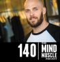 Artwork for Ep 140 - The simple truths about getting strong and becoming mentally tough with Chris Spealler