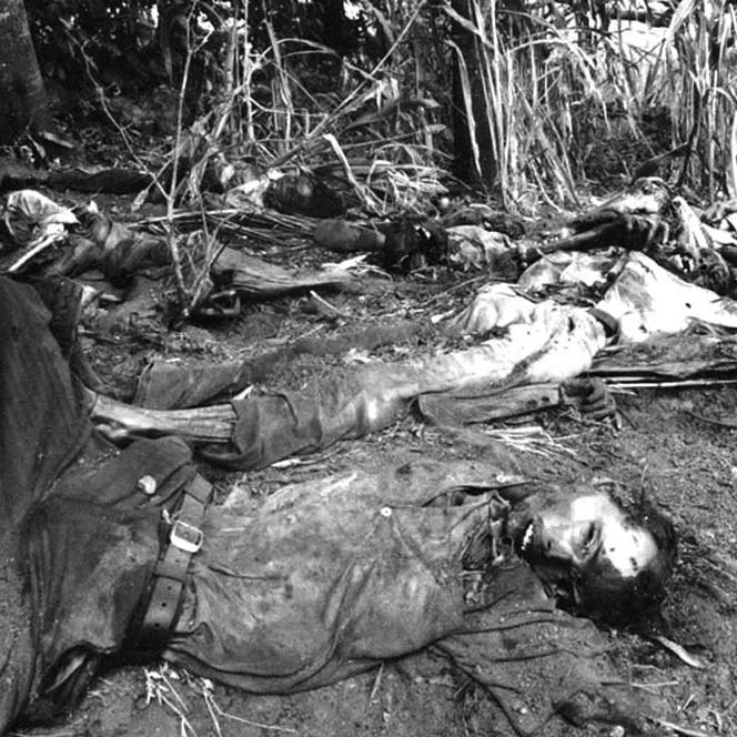 A Move Toward Justice for Torture, Assassinations and Massacres in El Salvador