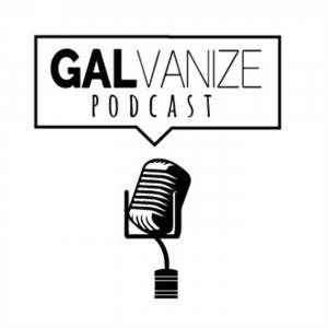 GALvanize Podcast