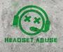 Artwork for Headset Abuse: 31/03/18