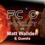 Artwork for FC2O Episode 6 - Paul Chek (Part 2)
