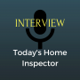 Artwork for Home Inspectors and The Home Energy Score - with Brent Loya