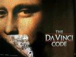 Da Vinci Code (Video)
