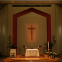Artwork for Fourth Sunday of Advent - Year A 2013