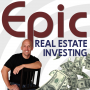 Artwork for EPREI 044 : A New Investor Shares the Secrets of His Quick Success