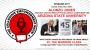 Artwork for Episode 177: Higher Ed Pro Interview w/Alonzo Jones of Arizona State University