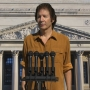 Artwork for 50 - Fateful Findings
