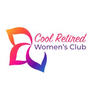 Cool Retired Women's Club