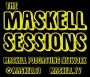 Artwork for The Maskell Sessions - Ep. 187