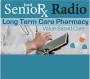 Artwork for Value Based Care in LTC Pharmacy - SenioRx Radio - Pharmacy Podcast Episode 432