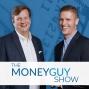 Artwork for Financial Advisor – 3rd Best Job in America?