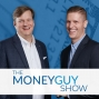Artwork for Market and Media Update, Money Guy Podcast 8-25-2006