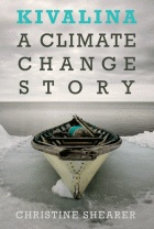 Kivalina- A Climate Change Story, Media Cross-Ownership Rules, & Bradley Manning Press Conference.