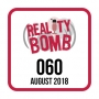 Artwork for Reality Bomb Episode 060