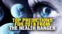 Artwork for Top Predictions for 2018 - the Health Ranger