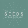 Artwork for Coming Soon: The Seeds