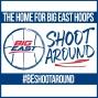 Artwork for Big East Shootaround 1.29 - Selection Show Special - Kevin Willard, Alpha Diallo, LaVall Jordan
