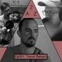 Artwork for Ep001: Trevor Batson - Warrior poet of Southeast Texas