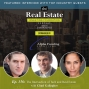 Artwork for Ep. 356 The Intersection of Tech and Real Estate with Chad Gallaghe