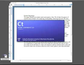 Creating and using Dreamweaver Templates Part 2