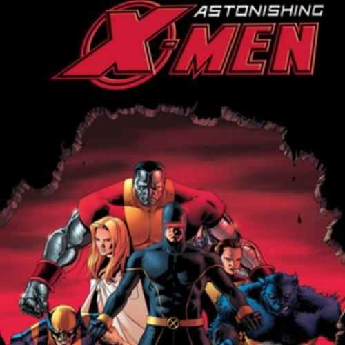 2N1A Shorts: Astonishing X-Men & Mutants in the MCU