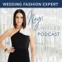 Artwork for 49| Nayri Unveiled: Wedding Planner & Event Designer Heather Hoesch