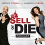 Artwork for Sell or Die Extra: Perfecting Your Sales Swing