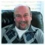 Artwork for Sage Partner - Mark Semmelrock - On Sage Inventory Advisor