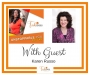 Artwork for The Real Reason for Money Blocks with guest Karen Russo