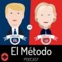 Artwork for Cómo hackear las elecciones, con José Andrade