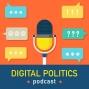 Artwork for TV Data Tech Expert Carol Davidsen Discusses What Happened in 2016