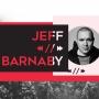 Artwork for Ep 2:  Jeff Barnaby