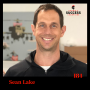 Artwork for EP:184 Sean Lake Is A Case Study in How to Turn Your Passion into a Profession