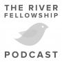 Artwork for Discipleship (pt. 2)