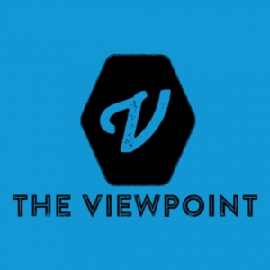 The Viewpoint