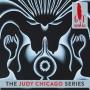 Artwork for 4 • Rhonda Edelstein: Water Breaking (The Judy Chicago Series)