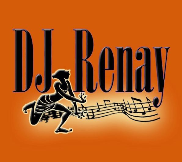 DJ Renay--Soulful House Mix Dec 2011