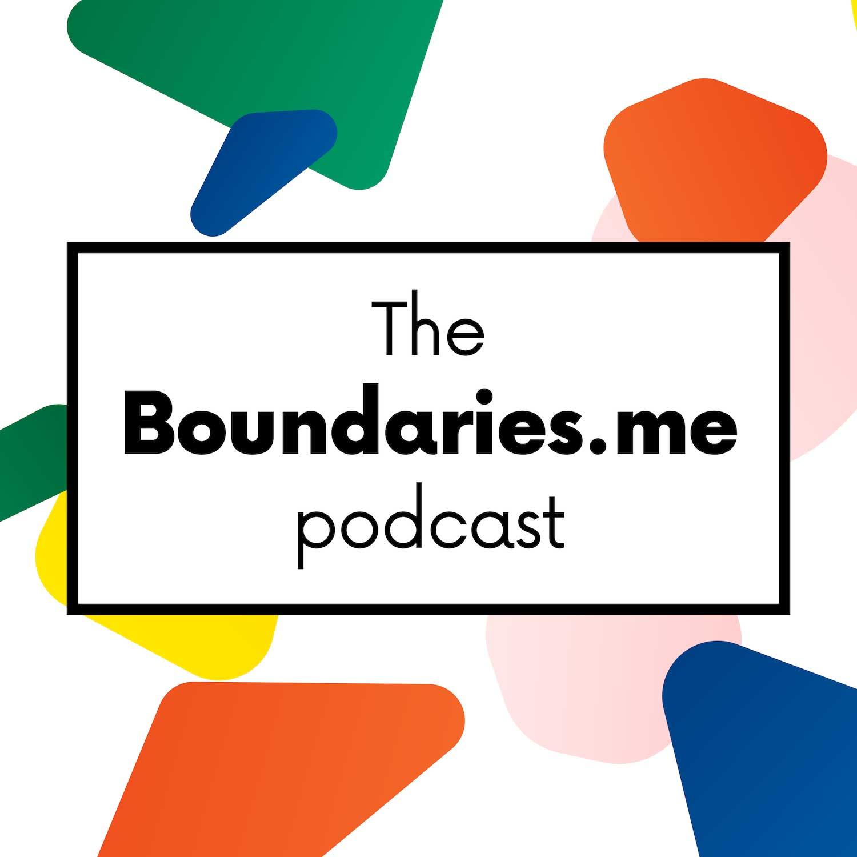 Episode 6 - Emotional Tone